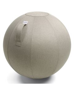 VLUV LEIV Seating Ball 75cm Stone