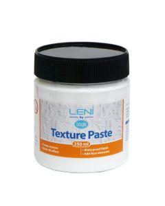 Leni Texture Paste 250ml