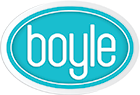 Boyle Industries
